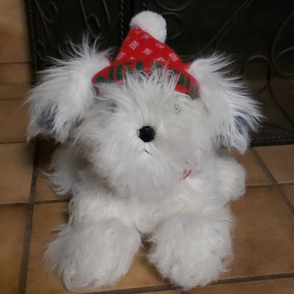 Jingle Pup